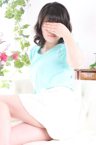 錦糸町デリヘル 美人妻専科 錦糸町ローズマリー 広瀬 茜の画像
