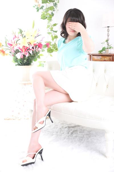 錦糸町デリヘル 美人妻専科 錦糸町ローズマリー 広瀬 茜の画像2
