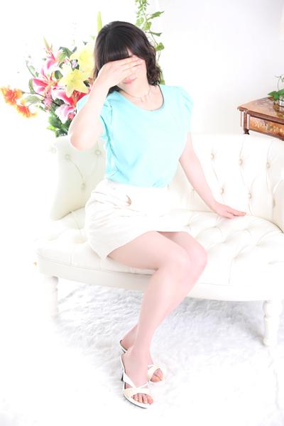 錦糸町デリヘル 美人妻専科 錦糸町ローズマリー 広瀬 茜の画像3