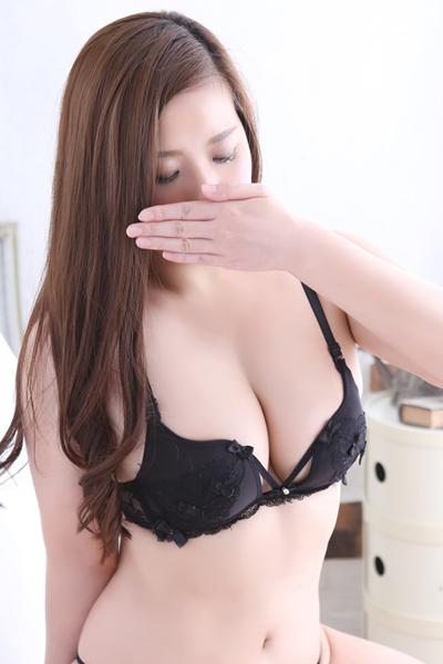 錦糸町デリヘル 美人妻専科 錦糸町ローズマリー 五十嵐 成美の画像5