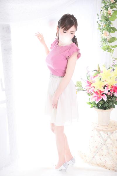 錦糸町デリヘル 美人妻専科 錦糸町ローズマリー 北村 春香の画像5