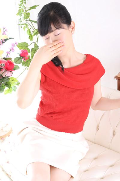錦糸町デリヘル 美人妻専科 錦糸町ローズマリー 佐々木 由美の画像