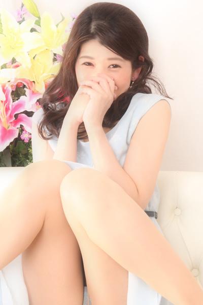 錦糸町デリヘル 美人妻専科 錦糸町ローズマリー 竹内 久美子の画像2