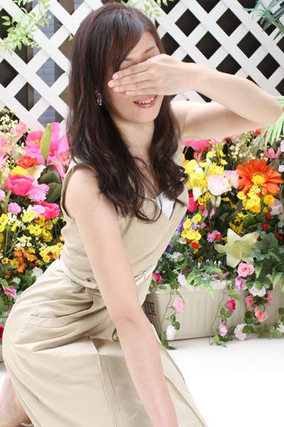 錦糸町デリヘル 美人妻専科 錦糸町ローズマリー 吉川 かすみの画像