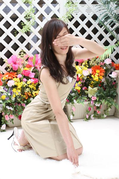 錦糸町デリヘル 美人妻専科 錦糸町ローズマリー 吉川 かすみの画像2