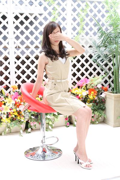 錦糸町デリヘル 美人妻専科 錦糸町ローズマリー 吉川 かすみの画像3