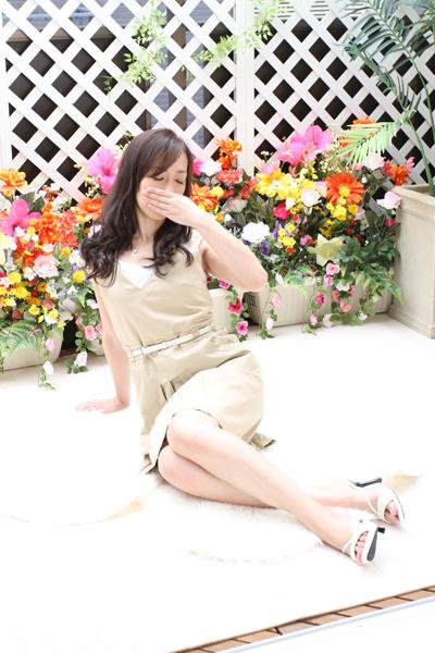 錦糸町デリヘル 美人妻専科 錦糸町ローズマリー 吉川 かすみの画像4