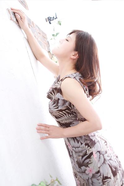 錦糸町デリヘル 美人妻専科 錦糸町ローズマリー 藤井 マリの画像4