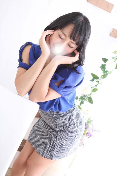 錦糸町デリヘル 美人妻専科 錦糸町ローズマリー 今井 ちづるの画像3