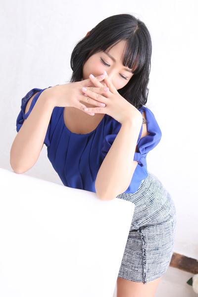 錦糸町デリヘル 美人妻専科 錦糸町ローズマリー 今井 ちづるの画像4