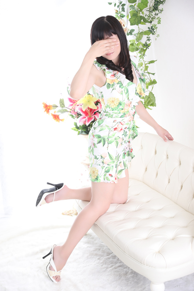 錦糸町デリヘル 美人妻専科 錦糸町ローズマリー 岩崎 梢の画像3