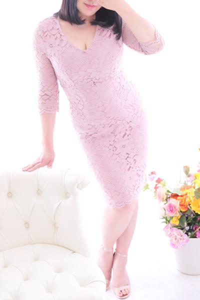 錦糸町デリヘル 美人妻専科 錦糸町ローズマリー 小柳 律子の画像3