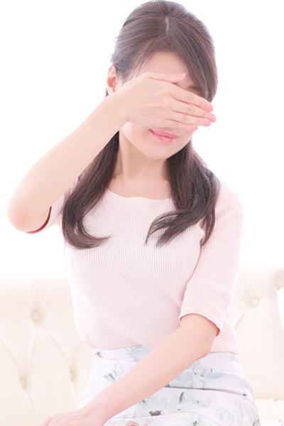 錦糸町デリヘル 美人妻専科 錦糸町ローズマリー 増田 みきの画像