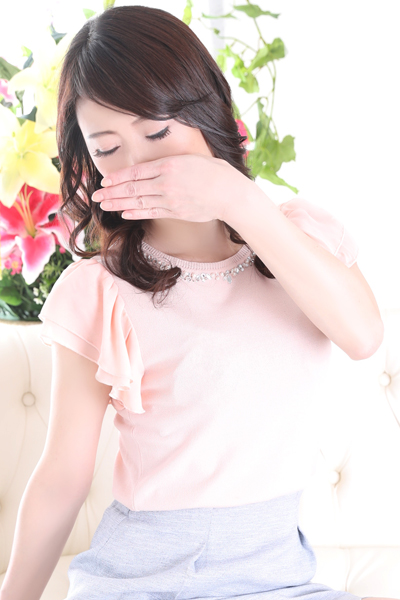 仲田 恵子の画像