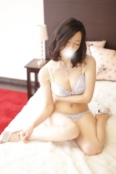 錦糸町デリヘル 美人妻専科 錦糸町ローズマリー 西野 里美の画像4