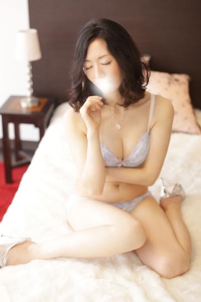 錦糸町デリヘル 美人妻専科 錦糸町ローズマリー 西野 里美の画像7