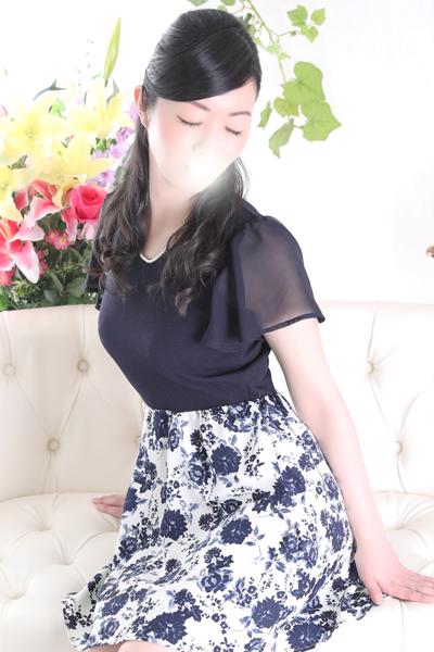 錦糸町デリヘル 美人妻専科 錦糸町ローズマリー 西野 里美の画像