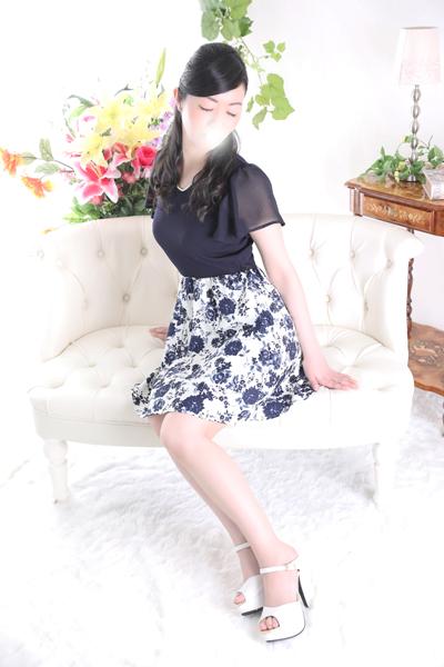 錦糸町デリヘル 美人妻専科 錦糸町ローズマリー 西野 里美の画像2