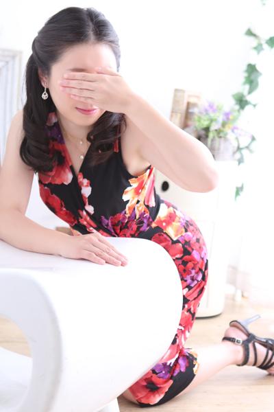 錦糸町デリヘル 美人妻専科 錦糸町ローズマリー 小川 明里の画像6