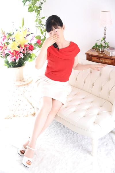 錦糸町デリヘル 美人妻専科 錦糸町ローズマリー 佐々木 由美の画像5