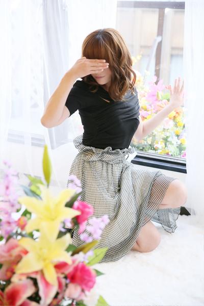 錦糸町デリヘル 美人妻専科 錦糸町ローズマリー 矢野 なつみの画像2
