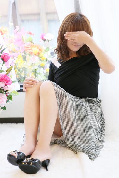 錦糸町デリヘル 美人妻専科 錦糸町ローズマリー 矢野 なつみの画像3