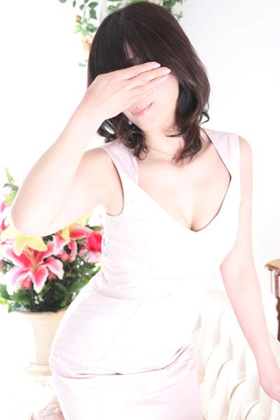 錦糸町デリヘル 美人妻専科 錦糸町ローズマリー 横川 千明の画像