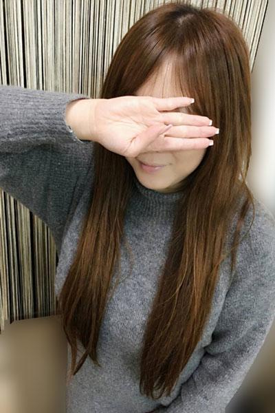 錦糸町デリヘル 美人妻専科 錦糸町ローズマリー 工藤れなの画像
