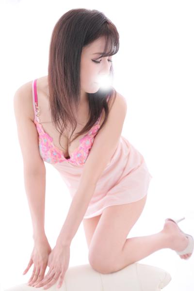 錦糸町デリヘル 美人妻専科 錦糸町ローズマリー 南野かずきの画像3