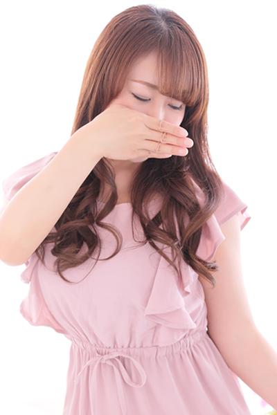 錦糸町デリヘル 美人妻専科 錦糸町ローズマリー 沢田恵の画像